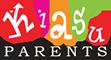 KiasuParents logo