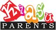 KiasuParents logo