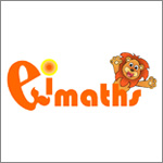 eimaths_thumb