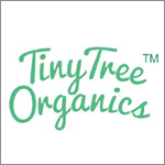 tiny tree logo