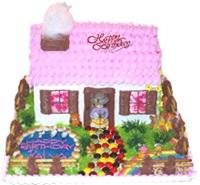 Children's Birthday Cakes - KiasuParents