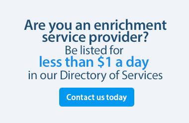 service-provider-banner