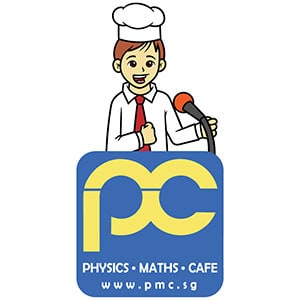 physics cafe
