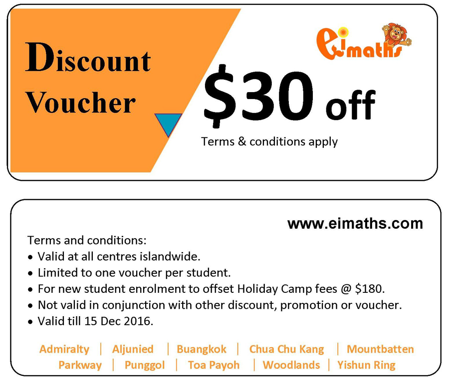 30-voucher-for-ks-parents