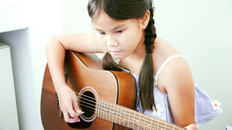 MusicNuts