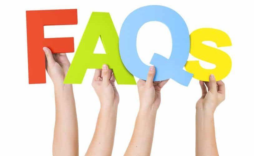 PSLE FAQs