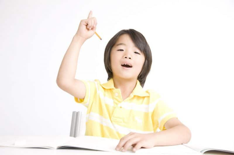 Examination Revision