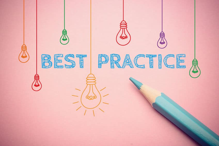 Practice Habit