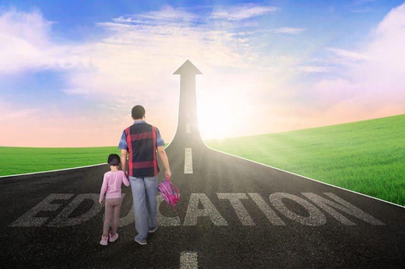 Choosing Primary School