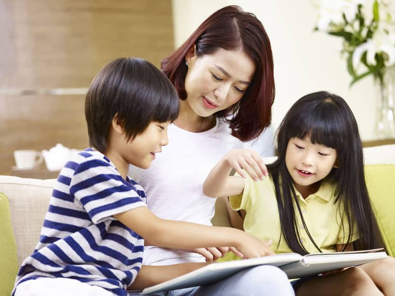 tuition spending