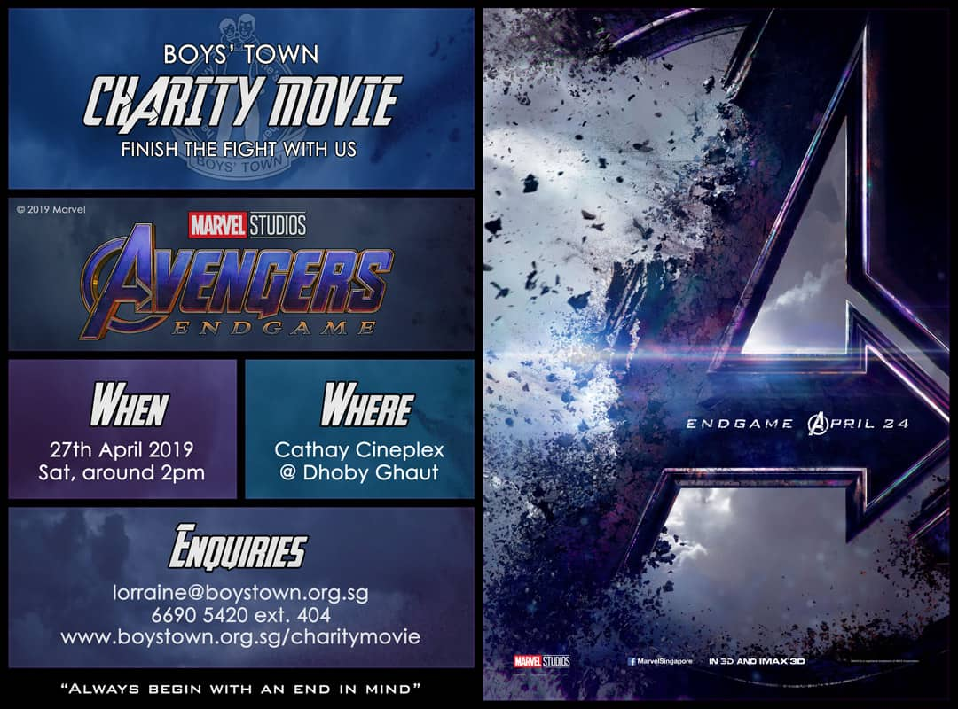 BT-Charity-Movie-2019