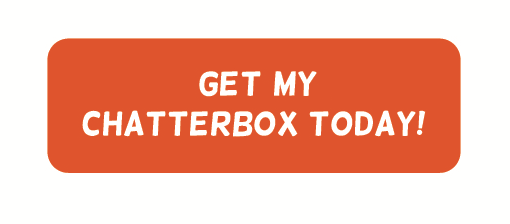 Chatterbox Button