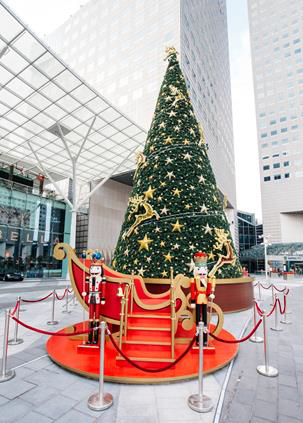 discover-pony-magical-city-this-christmas-at-suntec-city-13