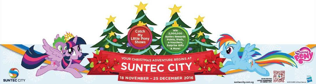 discover-pony-magical-city-this-christmas-at-suntec-city-2
