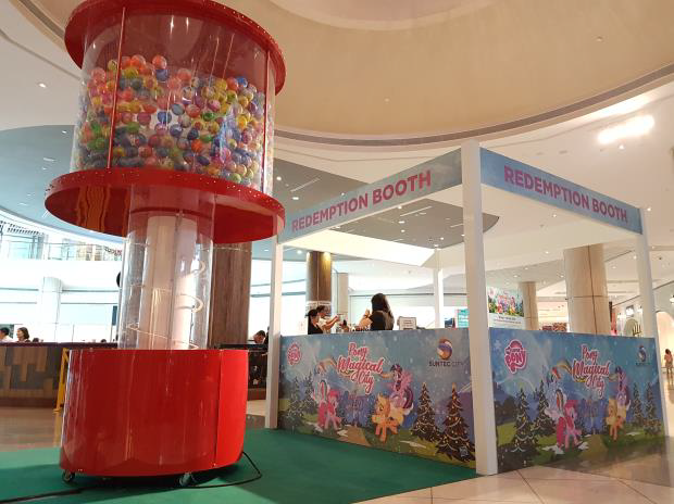 discover-pony-magical-city-this-christmas-at-suntec-city-8