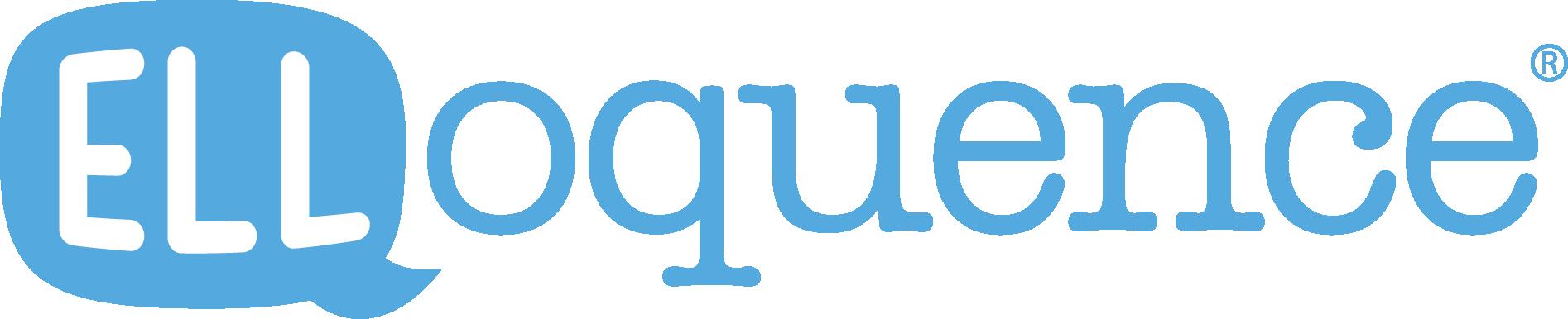 elloquence logo