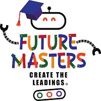 future masters