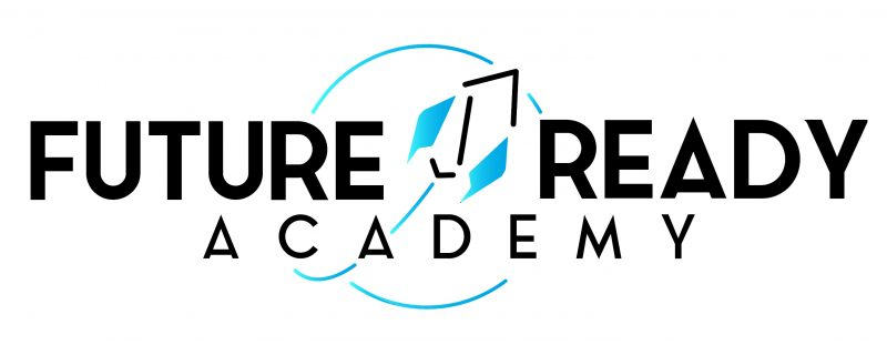 Future Ready Academy