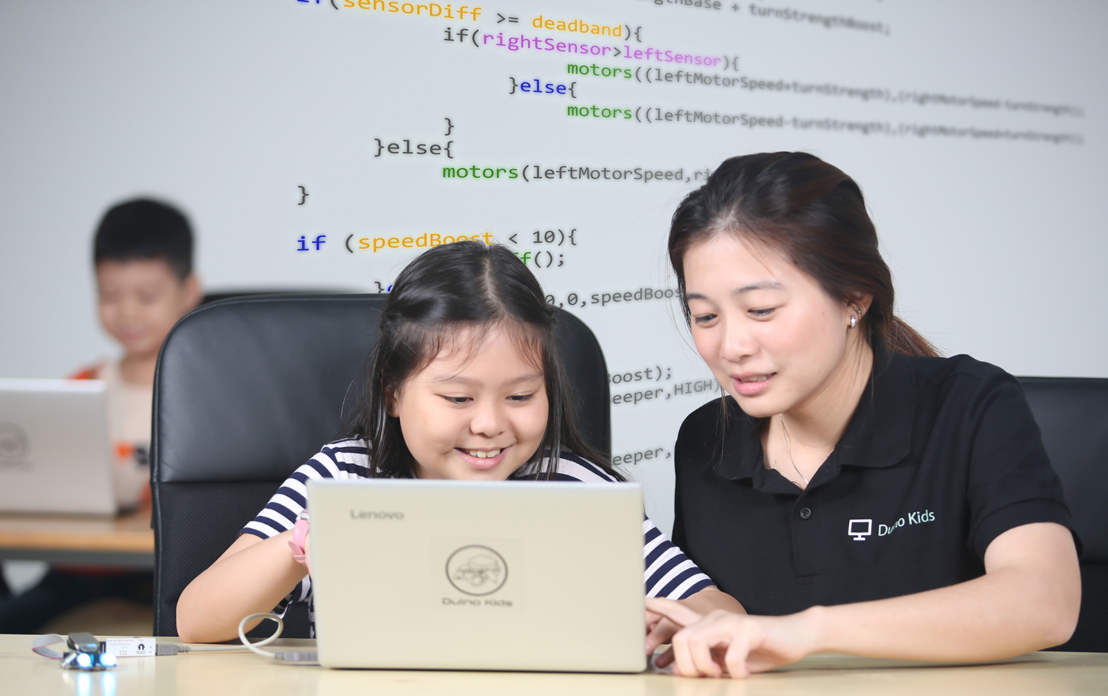Duino_Kids_coding_classes