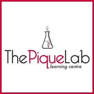The Pique Lab