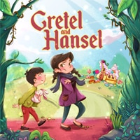 Gretel and Hansel @ KC Arts Centre – Home of SRT | Singapore | Singapore