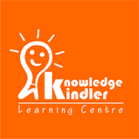 knowledge-kindler-learning-centre-200