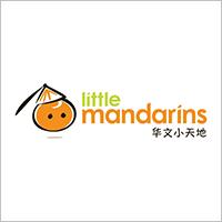 lm-logo-squared-border