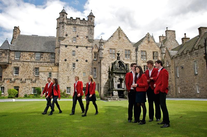 british boarding schools