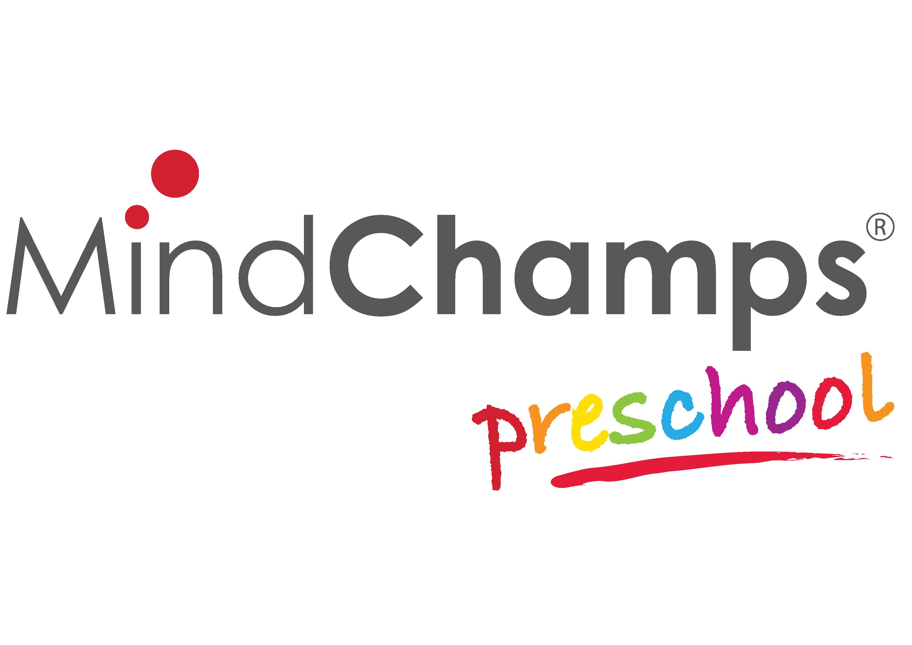 mindchamps-preschool-logo_final_high-res