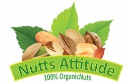 nutts-attitude-logo