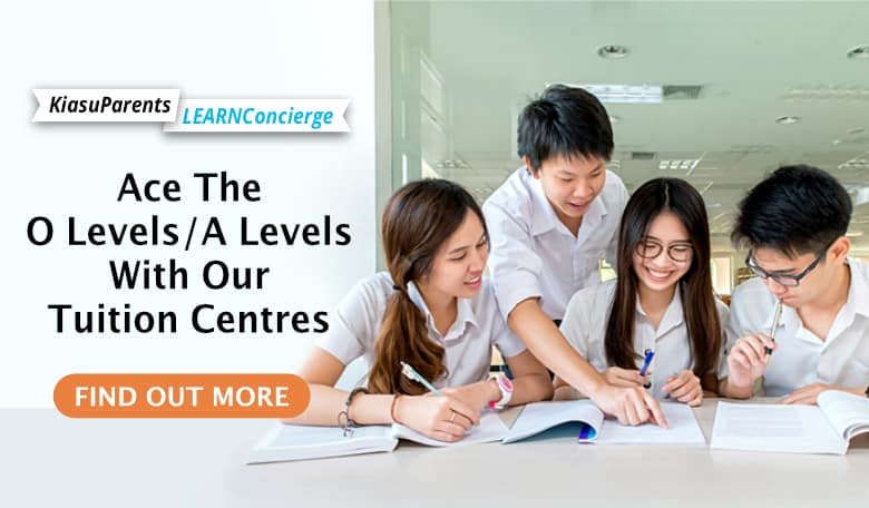 learnconcierge