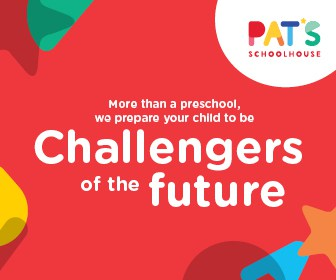 Pats Schoolhouse
