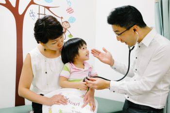 TPC Dr Kenneth Chua