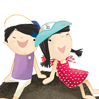 Lorna Whiston: Full Day Carousel December Holiday Programmes @ Singapore | Singapore