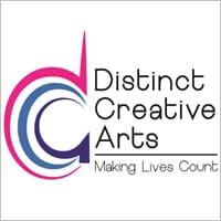 Distinct Creative Arts