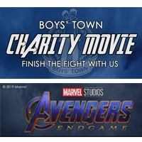 boys town charity movie