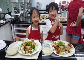 junior chef 1