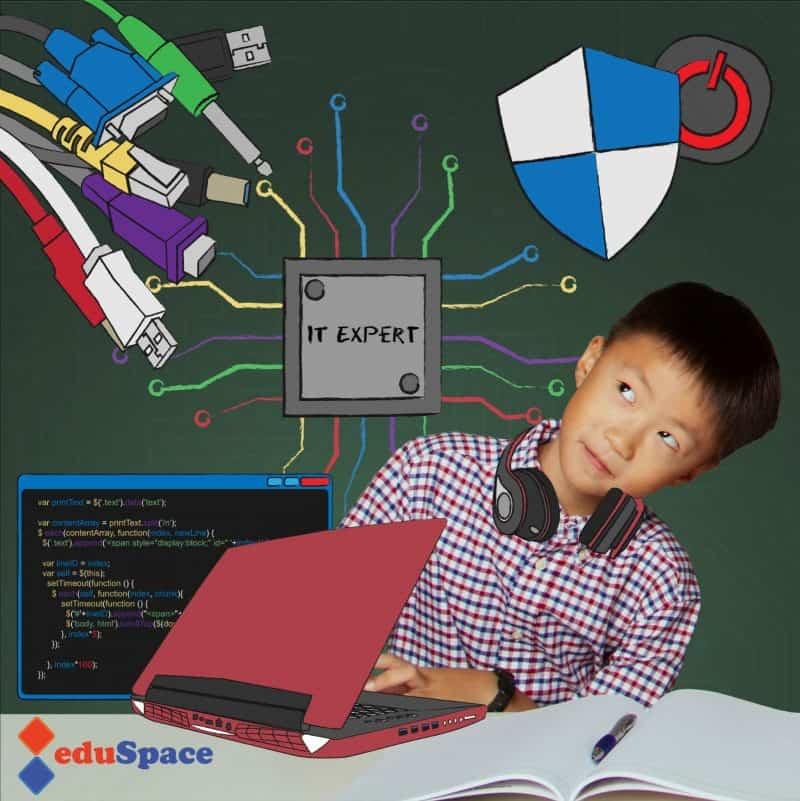 eduspace