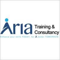 aria training