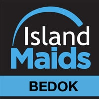 island maids