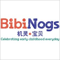 BibiNogs