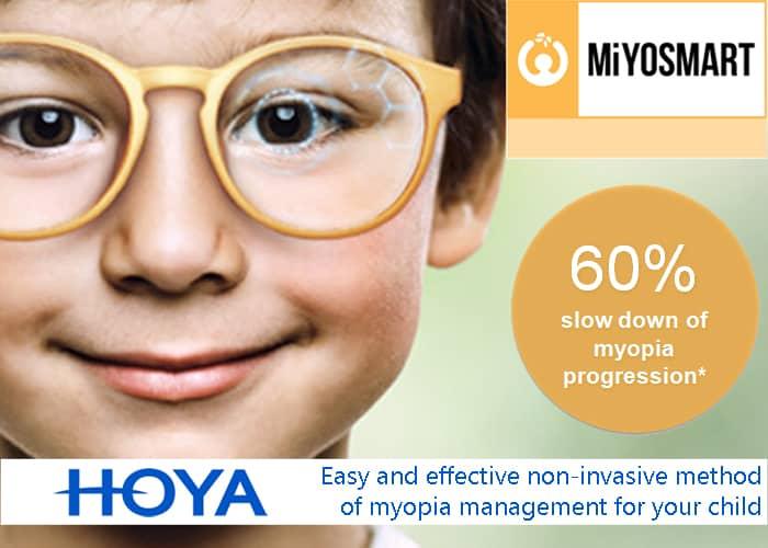 Hoya_MiyoSmart