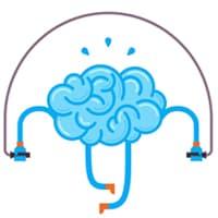 The Brain Dojo