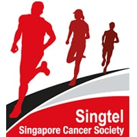 Singtel-Singapore Cancer Society Race Against Cancer 2019 @ Angsana Green, East Coast Park | Singapore