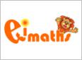 eimath-directory-listing