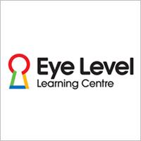 eye-level-logo