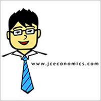 JCeconomics
