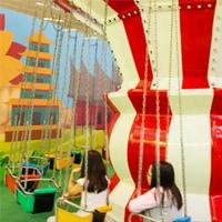 Klook Travel Festival @ Suntec City Convention Center | Singapore | Singapore