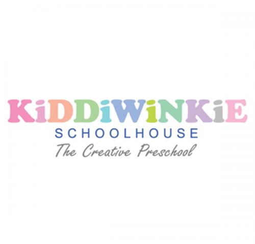 kiddiwinkie-logo-500x480