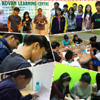 Year End Primary & Secondary Science Preparatory Courses For 2019 @ Kovan Learning Centre (MOE- Registered) @ Singapore | Singapore